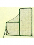 Baseball Practice Sets Nets