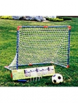 Junior Soccer Goal Sets