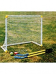 Junior Hockey Ball Goal Sets