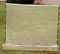 Golf Practice Sets Nets